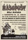 masopust_2013