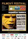 exp_kamera_2013