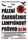 carodejnice_2013
