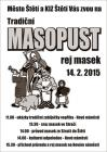 masopust_2015