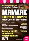 jarmark_2016